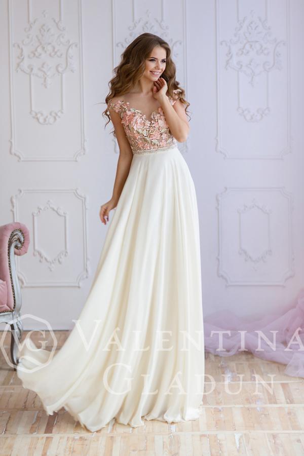 Fontella beige