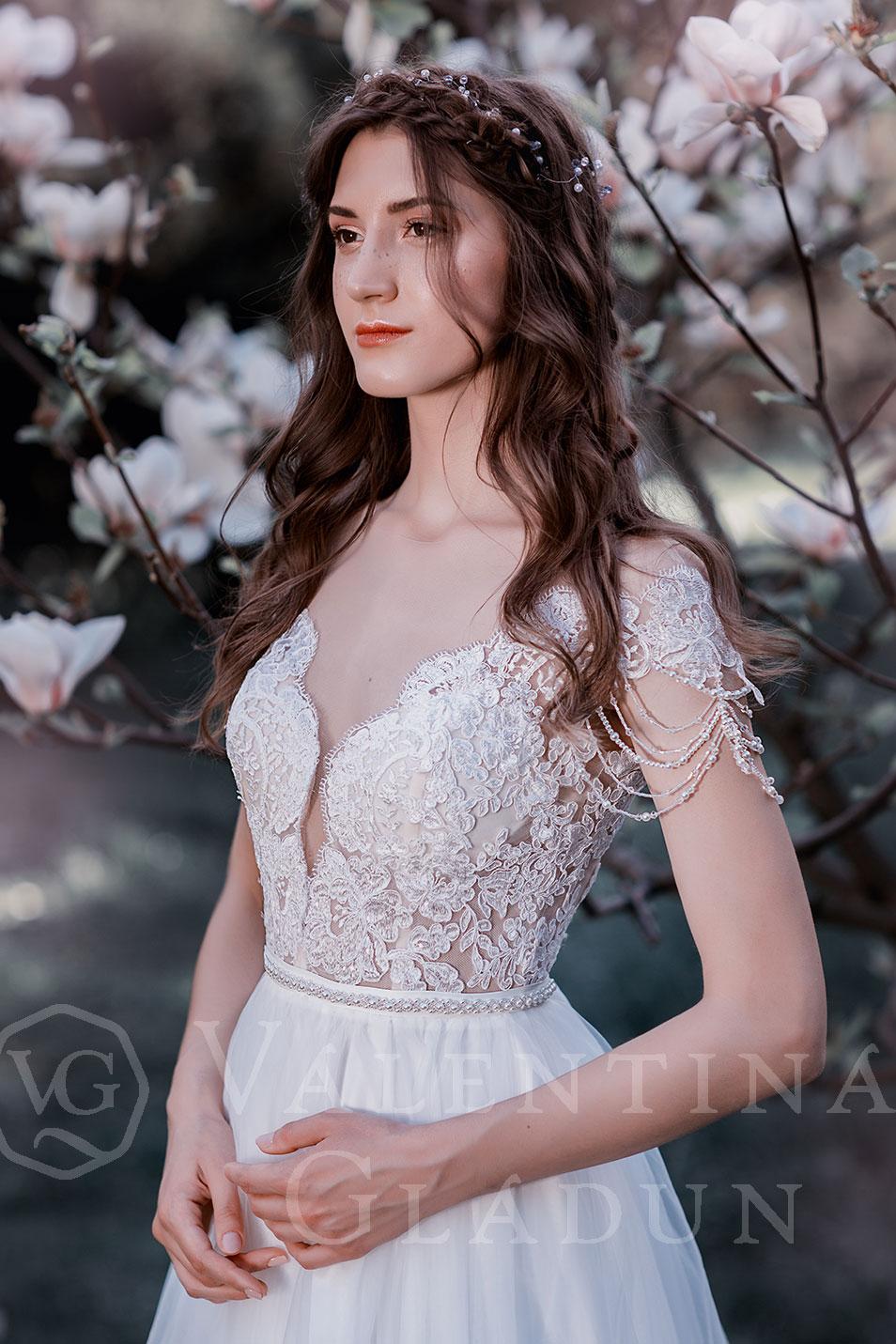 Marguerite1